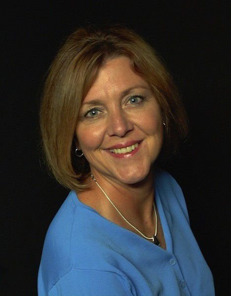 Q&A: Noblesville novelist Susan Crandall