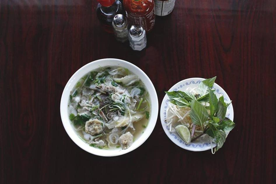 Yelp is highlighting Indianapolis' Vietnamese culture and cuisine during Phobruary