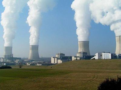 IN Republicans propose utilities deregulation