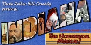 The 14 four-star IndyFringe shows