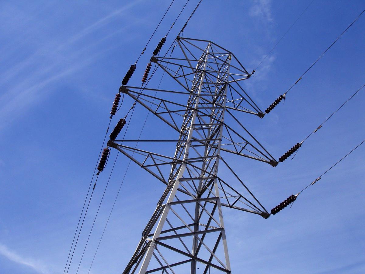 """Ending Indiana energy efficiency program: """"shortsighted"""""""