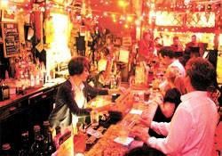 Nightlife Guide: Best nightlife spots for jazz