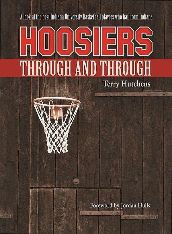Hoosiers Through and Through: Assembling an IU dream team
