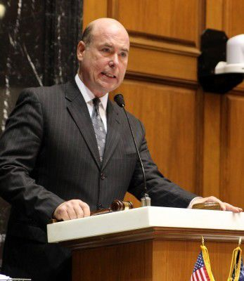 House passes right-to-work bill