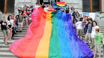 The LGBTQ rights Hoosiers still don't have | News | nuvo net