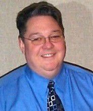 District 11 Candidate: Tom Mulcahy. Libertarian