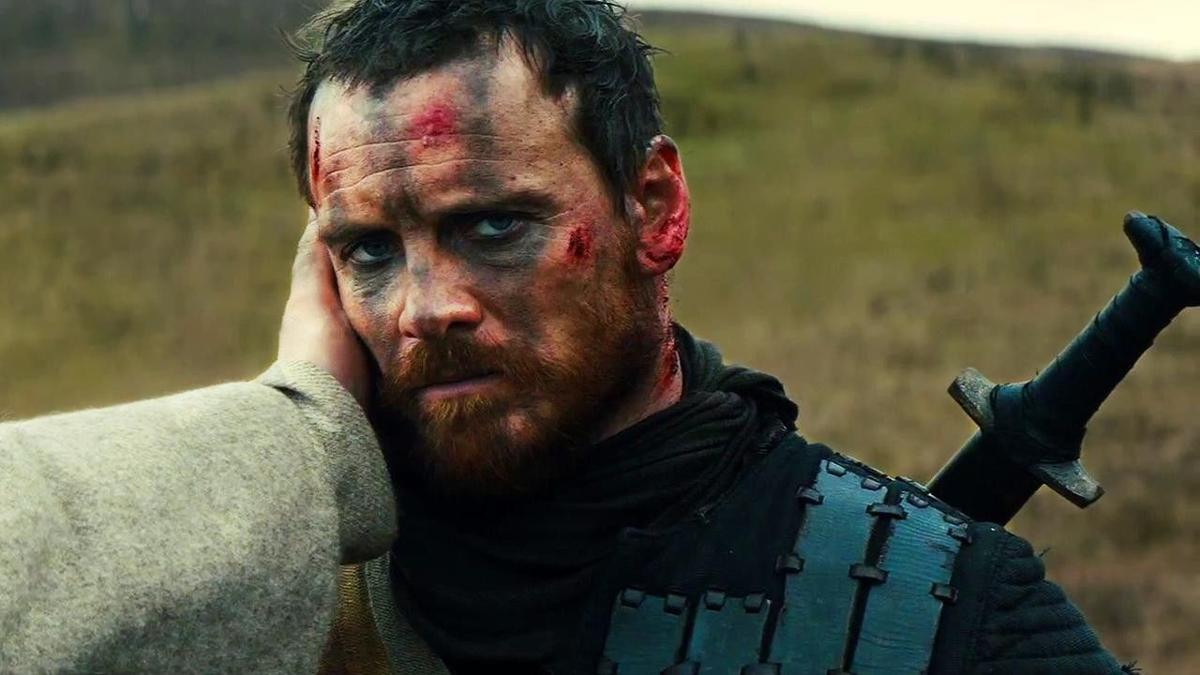Review: Macbeth