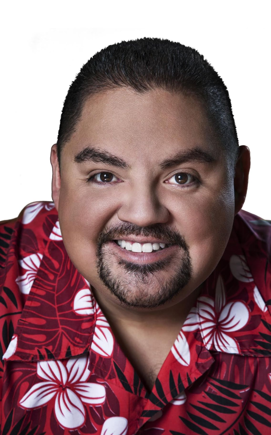 Gabriel Iglesias is coming to the Indiana State Fair