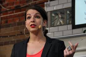 #NUVOPop OpEd: Sarkeesian and Female Tropes