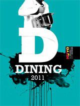 City Guides: Dining 2011