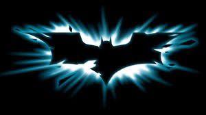 #NUVOPop: Batman: Arkham Knight Launch Party
