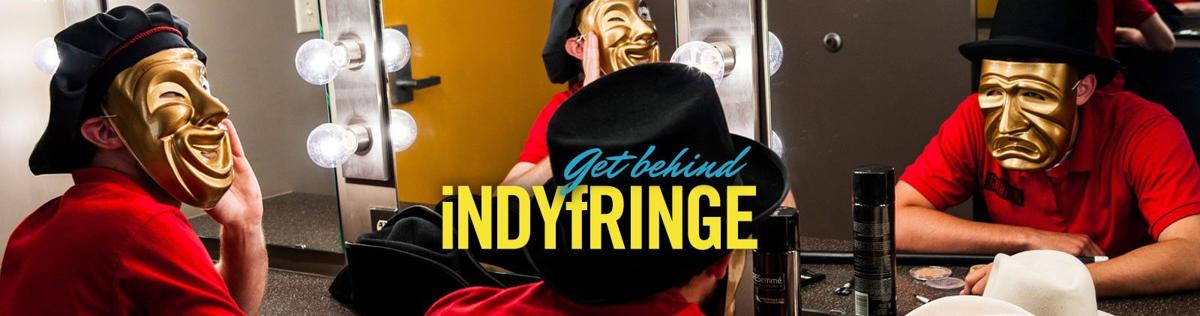 IndyFringe reviews