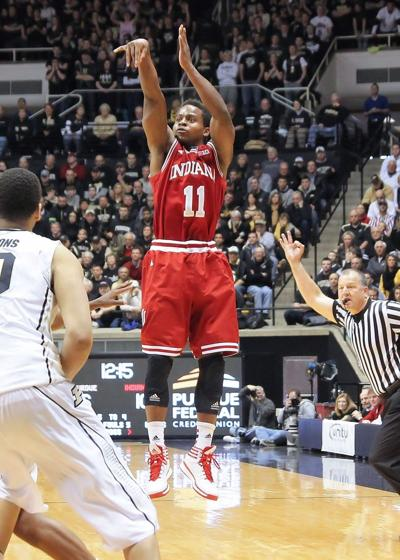 10 reasons tonight is massive for Butler and Indiana Basketball