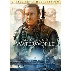 Waterworld: 2-Disc Extended Edition