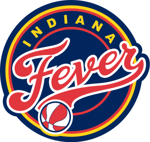 Fever force game three