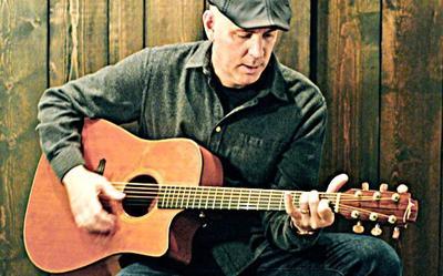 Songs on screen: Kelly Pardekooper's Heartland roots is already in your head