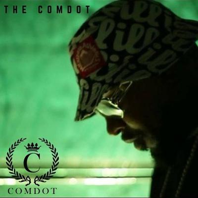The Comdot celebrates the grey Maxell tape