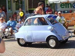 Web Exclusive Artomobilia In Carmel Visual Arts Nuvonet - Carmel indiana car show
