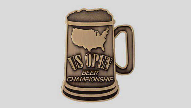 US Beer Open