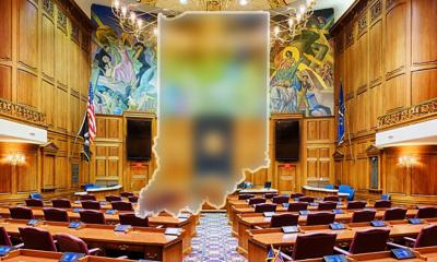The fight over Indiana's Access to Public Records Act