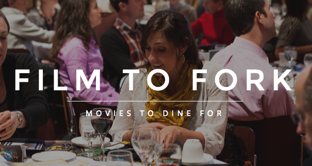 Film to Fork series coming from Indy Film Fest