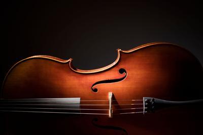 Ronen Chamber Ensemble Opened New Season at UIndy