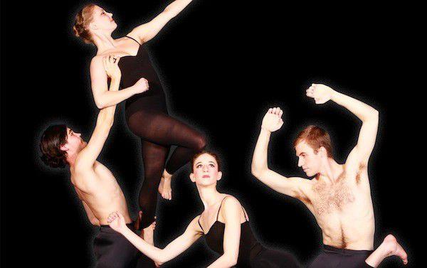 Butler Ballet's Midwinter Dance Festival
