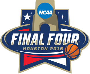 10 takeaways from the NCAA Tournament draw