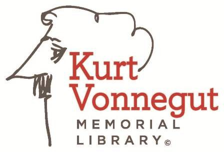 Vonnegut Library receives $75,000 in grants