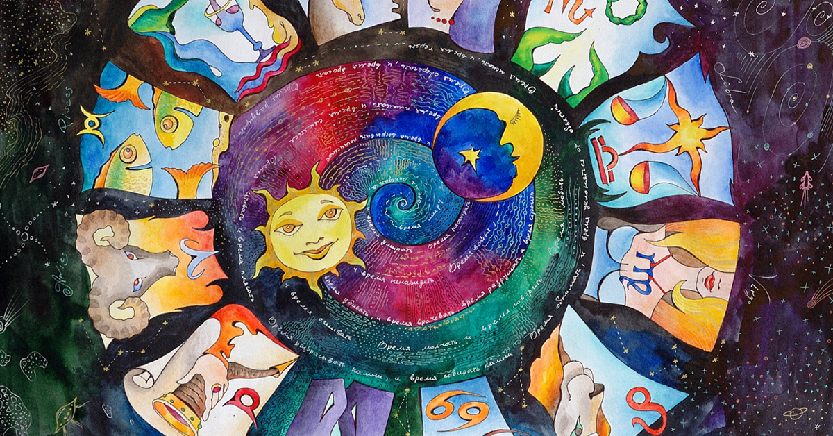 Free Will Astrology: Push the reset button, Pisces