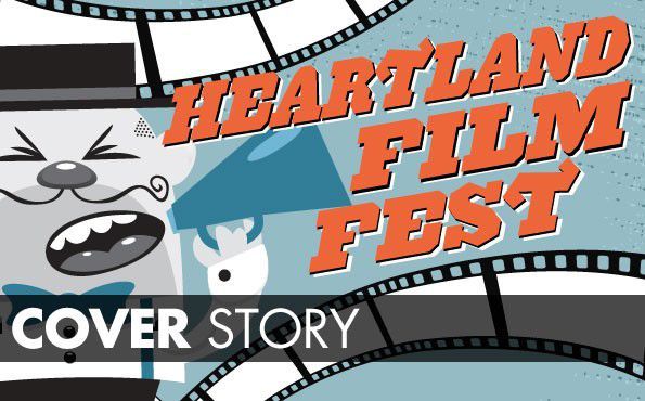 Heartland Film Festival: What you need to know