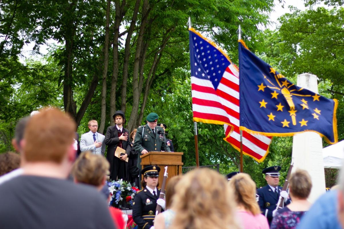 Crown HIll Memorial Day Celebration 201919.jpg