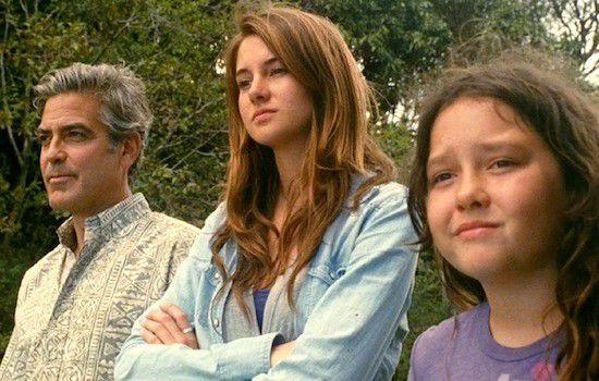 Review: 'The Descendants'