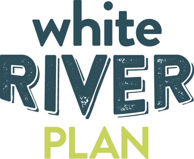 White River Vision Plan