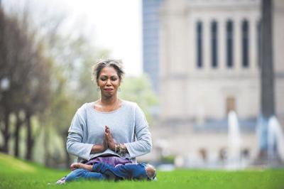 2014 CVAs: 12-Step Yoga