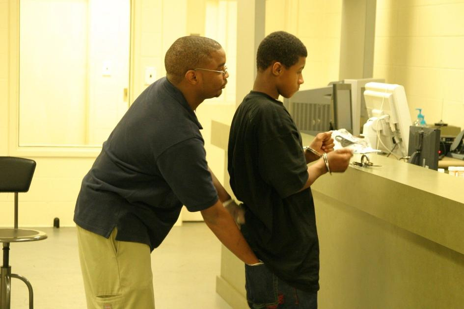 rehabilitation in juvenile detention centers Treatment services we follow best practices in juvenile justice and provide specialized, evidence-based treatment services, putting us at the cutting edge of juvenile rehabilitation centers.