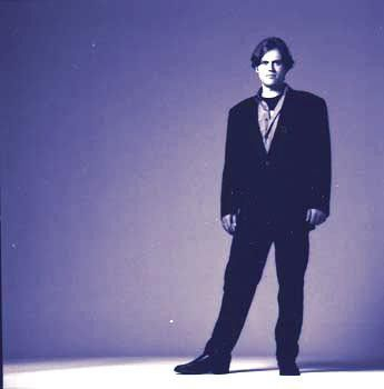 Matthew Sweet and the staying power of pop