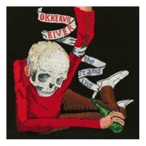 """Okkervil River, """"The Stand Ins"""""""