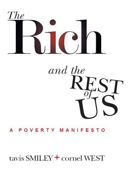 Q&A: Tavis Smiley on poverty