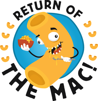 Gouda news: Indy's first ever mac and cheese festival