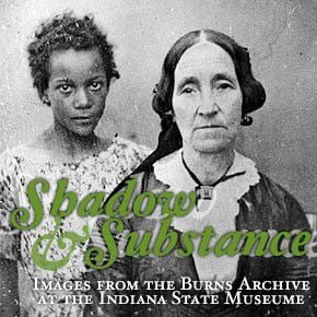 'Shadow and Substance' at the ISM