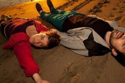 Interview: Nate Brenner of tUnE-yArDs