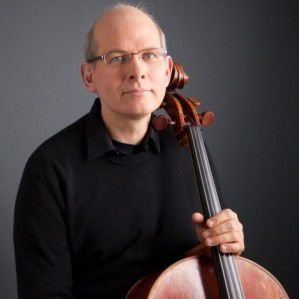 Orpheus Chamber Orchestra: 42 years without a conductor