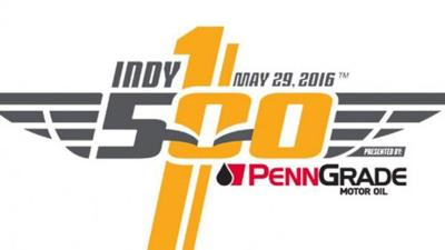 Exception to Sunday alcohol sales ban could be made for Indy 500
