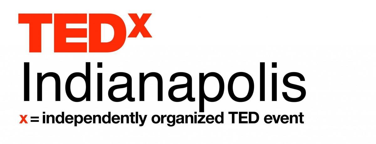 TEDxIndianapolis 2014's lineup of speakers