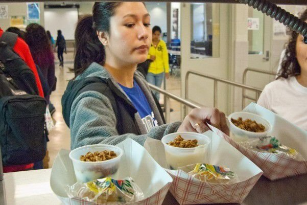 Indiana to reach more kids who need school breakfast