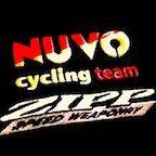 NUVO Cycling: 2011 season starts big