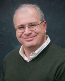 Perspectives in Education: John Krull