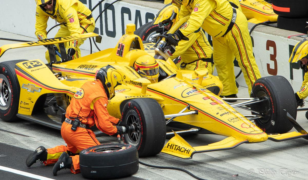Slideshow: 103rd Indy 500 Race   Entertainment   nuvo net