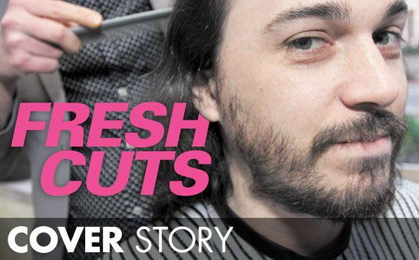 Fresh Cuts: Most of an interview with Richard Edwards